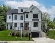 3602 Taylor   Street, Chevy Chase image