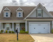 2301 Tidewatch Way, North Myrtle Beach image