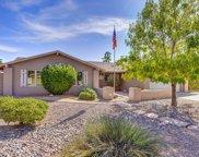 5319 E Gelding Drive, Scottsdale image