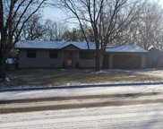 13024 Valley Forge Lane N, Champlin image