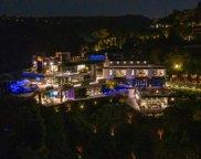 1426     Summitridge Drive, Beverly Hills image