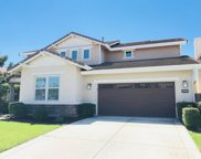 1663  Flora Way, Lincoln image