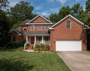 2205 Childeric Road, Southeast Virginia Beach image