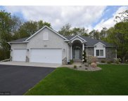 8425 Casey Court, Inver Grove Heights image
