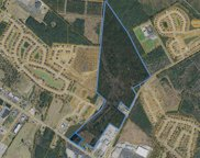 2430-2440 Highway 501, Conway image