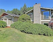 917 175th St SW, Bothell image