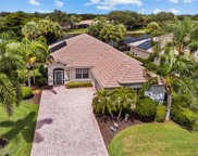 11273 Callaway Greens Dr, Fort Myers image