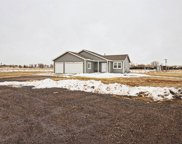 1431 4th Place, Deer Trail image