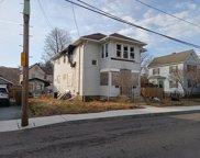 32-34 North Payne Street, Quincy image