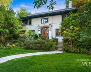 815 E Warm Springs Ave, Boise image