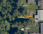 4724 W View Dr, Everett image