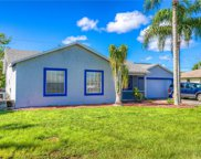 8432 Coral Dr, Fort Myers image