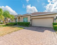 1153 Vinsetta Circle, Winter Garden image