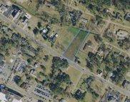 Lot 2 Main St., Loris image