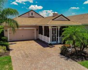 15324 Yellow Wood DR, Fort Myers image