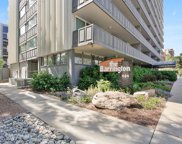 909 North Logan Street Unit 4D, Denver image