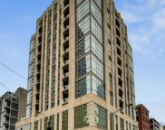 150 W Superior Street Unit #802, Chicago image