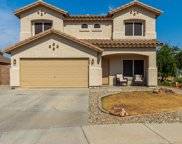 14401 N 153rd Drive, Surprise image