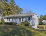12105 Armentrout Road, Fredericktown image