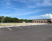 5069 Little Road, New Port Richey image