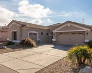 7235 W Saddlehorn Road, Peoria image