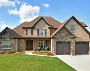 605 Ryder Cup Lane, Clemmons image