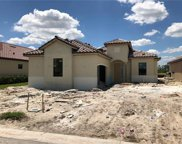 28056 Edenderry Ct, Bonita Springs image
