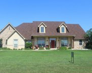 14300 Meadow Grove Drive, Haslet image