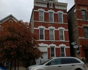1320 West 19Th Street, Chicago image