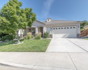 2570 Anqua Drive, Sparks image