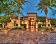 2024 King Air Court, Port Orange image