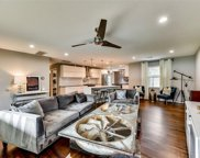 609 Blanning Drive, Dallas image