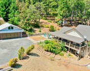 14037  Mallory, Grass Valley image