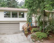 21820 3rd Dr SE, Bothell image
