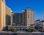501 South Ocean Blvd. Unit 1101, North Myrtle Beach image