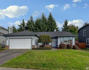 14931 Silver Firs Dr, Everett image