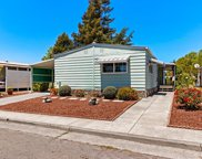 163 Westgate  Circle, Santa Rosa image