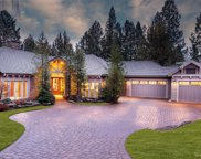 3210 NW Kidd, Bend, OR image
