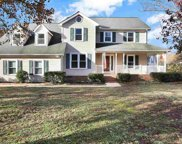 200 Chariot Lane, Simpsonville image