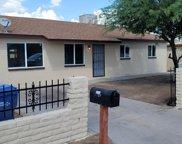 3702 W Corona Avenue, Phoenix image