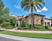 9743 Lounsberry Circle, Golden Oak image