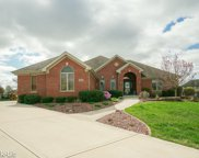 20630 Orchard Court, Frankfort image