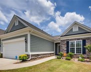 5058  Blossom Point Drive, Indian Land image