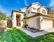 11874 Bridgewood Way, Rancho Bernardo/Sabre Springs/Carmel Mt Ranch image