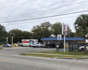 4019 W Dr Martin Luther King Jr Boulevard, Tampa image