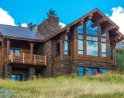 94 Sheep Mountain Road, Red Lodge image