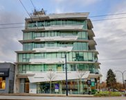 2211 Cambie Street Unit 305, Vancouver image