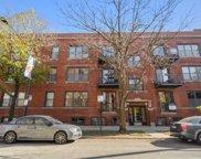 3551 N Paulina Street Unit #3, Chicago image