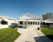 19681 Summerlin RD Unit 4, Fort Myers image