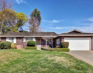 1121  35th Avenue, Sacramento image